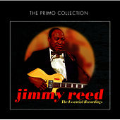 The Essential Recordings by Jimmy Reed
