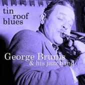 Tin Roof Blues de George Brunis