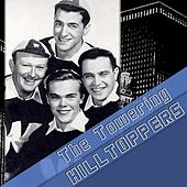 The Towering Hilltoppers de The Hilltoppers