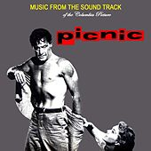 Picnic de Original Soundtrack