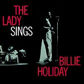 The Lady Sings de Billie Holiday