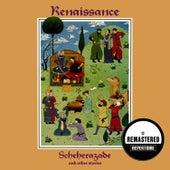 Scheherazade and Other Stories (Remastered) by Renaissance