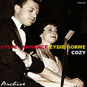 Cozy by Steve Lawrence