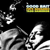 Good Bait de Fats Navarro