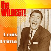 The Wildest fra Louis Prima