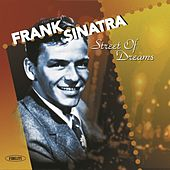 Street Of Dreams by Frank Sinatra