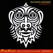 Voodoo! by Richard Hayman