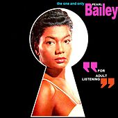 For Adult Listening von Pearl Bailey