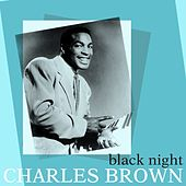 Black Night de Charles Brown