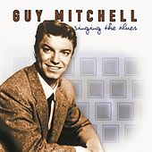 Singing The Blues de Guy Mitchell