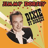Dixie By Dorsey de Jimmy Dorsey