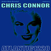 Atlantic 1228 by Chris Connor