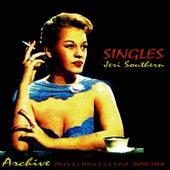 Singles von Jeri Southern