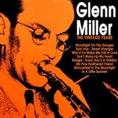 The Vintage Years de Glenn Miller