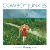 Demons - The Nomad Series Volume 2 by Cowboy Junkies