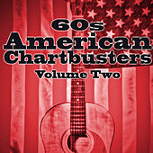 60s American Chart Busters Vol 2 de Various Artists