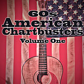 60s American Chart Busters Vol 1 von Various Artists