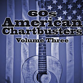 60s American Chart Busters Vol 3 de Various Artists