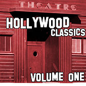 Hollywood Classics Vol 1 by Various Artists