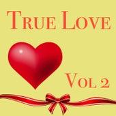 True Love Vol 2 de Various Artists