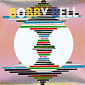 Long Journey by Bobby Bell
