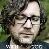 Wien Musik 2012 de Various Artists