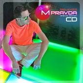 M.Pravda - The Remixes by Various Artists