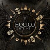 Bite Me! de Hocico