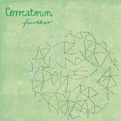 Further de Correatown