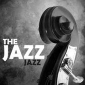 Jazz by Jazz