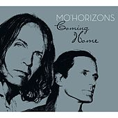 Coming Home by Mo'Horizons de Various Artists