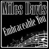 Embraceable You van Miles Davis