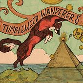 So Long by Tumbleweed Wanderers
