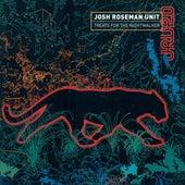 Josh Roseman Unit: Treats for the Nightwalker by Various Artists