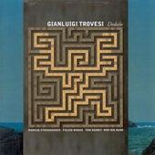 Trovesi, Gianluigi: Dedalo by Various Artists