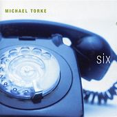 Torke: Six by Various Artists