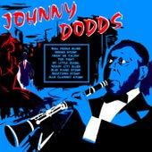 Blues De La Nouvelle-Orleans by Johnny Dodds