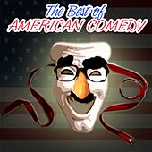 The Best Of American Comedy by Various Artists