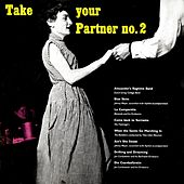 Take Your Partner No. 2 de Various Artists