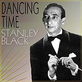 Dancing Time by Stanley Black