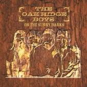 On The Sunny Banks de The Oak Ridge Boys