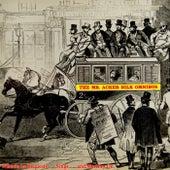 The Mr Acker Bilk Omnibus de Acker Bilk