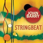 Stringbeat by John Barry