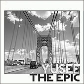 The Epic de Yusuf / Cat Stevens