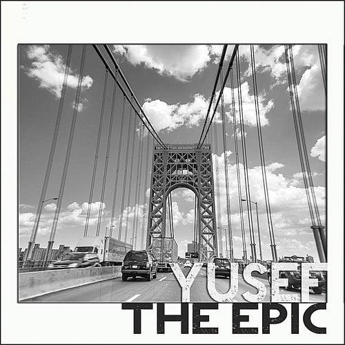 The Epic by Yusuf / Cat Stevens