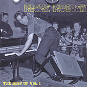 Best Of Vol. 1 de Micke Muster