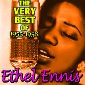The Very Best of 1955-1958 de Ethel Ennis