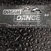 Dream Dance Vol. 60 von Various Artists