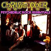 Psychedelic Rock Essentials de Christopher