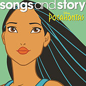 Songs and Story: Pocahontas by Various Artists
